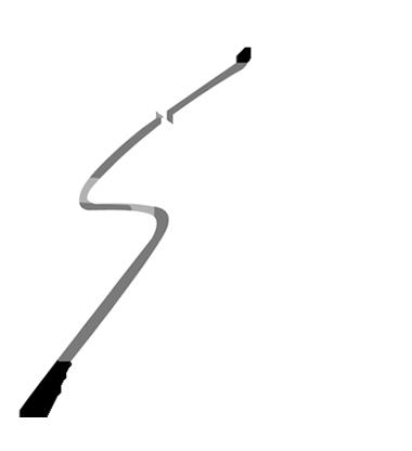 Syndicat Intercommunal de la Basse Vallée de la Risle