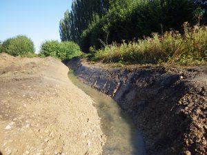 la-restauration-ecologique-du-ruisseau-des-echaudes
