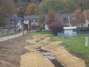 la-restauration-ecologique-du-ruisseau-du-prieure