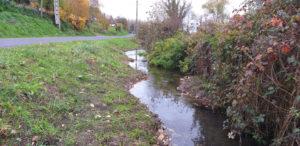 restauration-ecologique-du-ruisseau-de-freneuse